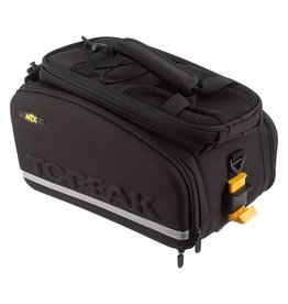 Topeak BAG TOPEAK TRUNK MTX DXP