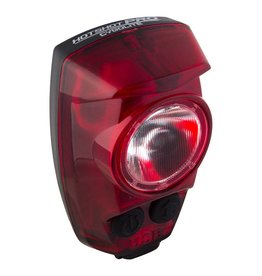 Cygolite Cygolite Hotshot Pro 150 Rechargeable Taillight