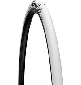 WTB TIRES WTB THICKSLICK 700x25 COMP WH WIRE