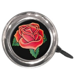 BELL CLEAN MOTION SWELL TATTOO ROSE