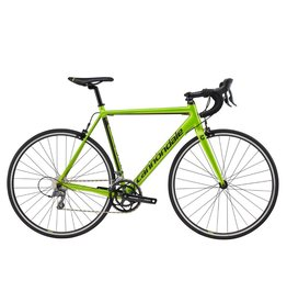 Cannondale 700 M CAAD Optimo Claris AGR 56