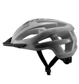EVO EVO, E-Tec Draft Pro, Helmet, Dark Grey, U