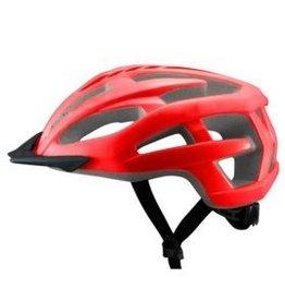 EVO EVO, E-Tec Draft Pro, Helmet, Red, U