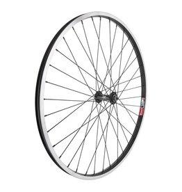 Wheel Master WHL FT 27.5 584x19 WEI 519 BK MSW 36 WM AQ1000 QR BK 100mm 14gBK