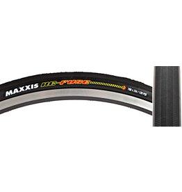 TIRES MAX REFUSE 700x23 BK FOLD/60 SC/MS