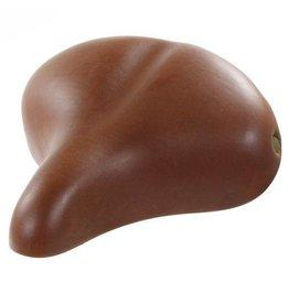 SERFAS CLASSIC CRUISER SADDLE-BROWN