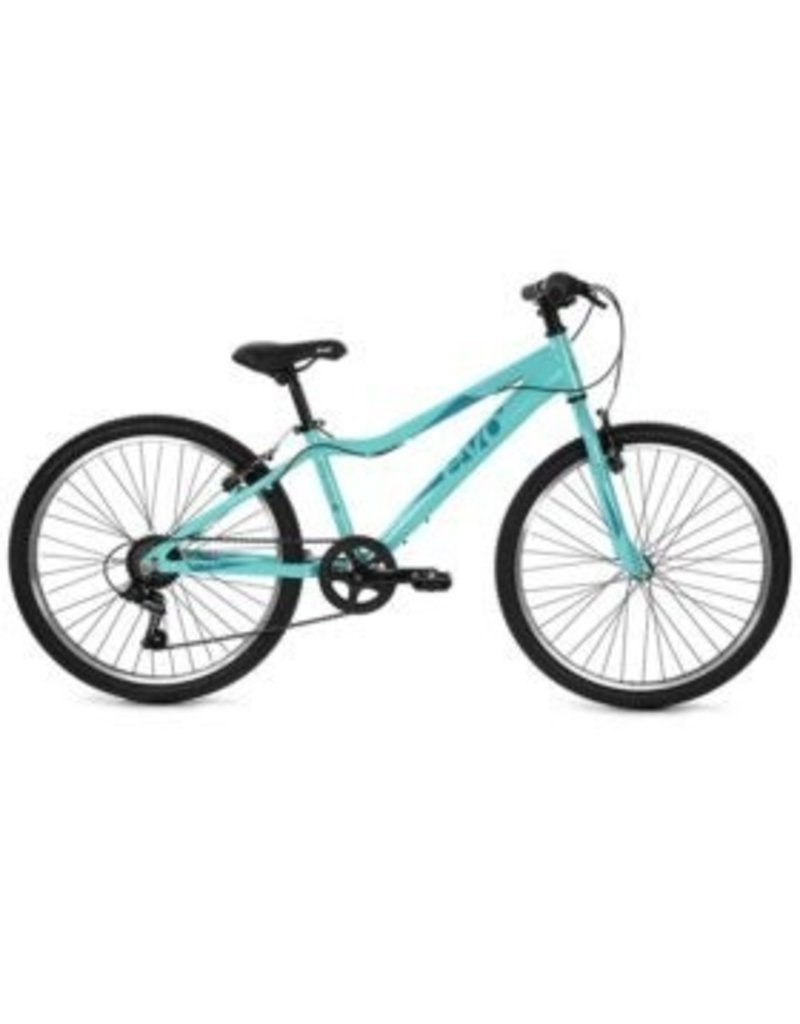 Best of bike store near me mountain bike mtb for Motorized bicycle shops near me