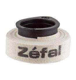 Zefal RIM TAPE ZEFAL 13mm