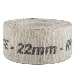 RIM TAPE VELOX 22mm EXTRA-WIDE #221