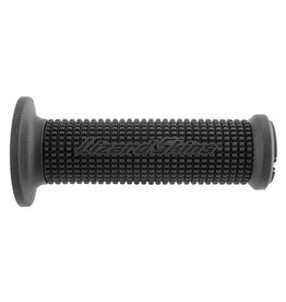 Lizard Skins GRIPS LIZARD MINI MACHINE 105mm BLK