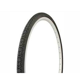 F & R Low Riders Tire 700 x 35c BLK 109.