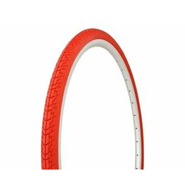 F & R Low Riders Tire 700 x 35c RED 109.