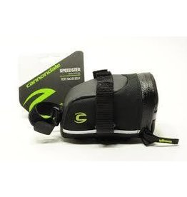 P&A Speedster Seat Bag - Small