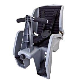 BABY SEAT SUNLT QR ECONO w/STL RACK 26in