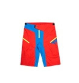 Rev Shorts XL