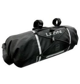 Lezyne Lezyne, Bar Caddy, Handlebar bag