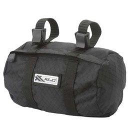 XLC XLC, Metro Seat Bag Bk