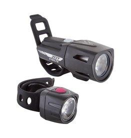 LIGHT CYGO COMBO ZOT 250/DICE TL 50 USB