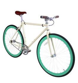 ZF Bikes Heritage Summer 48cm