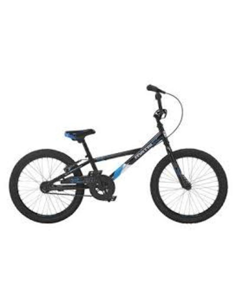 Sun Bicycles BIKE SUN MATRIX BMX 16 CB-BLK 2010