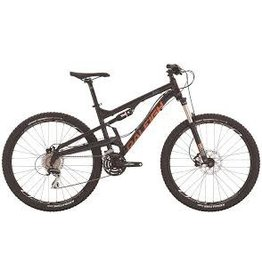 Raleigh KODIAK 1 MD/17 BLK