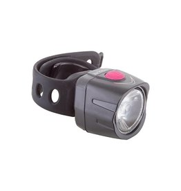 LIGHT CYGO DICE HL 150 USB