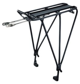 Topeak BIKE RACK RR TOPEAK EXPLORER MTX 29 DISC BK