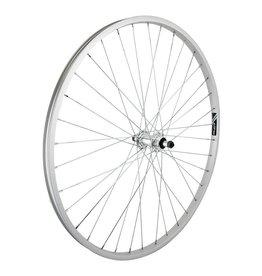 Wheel Master WHL RR 700x35 622x20 ALEX Z1000 SL 36 ALY 5/6/7sp FW QR SL 135mm 14gUCP