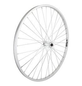 Wheel Master WHL FT 700x35 622x20 ALEX Z1000 SL 36 ALY QR SL 100mm 14gUCP