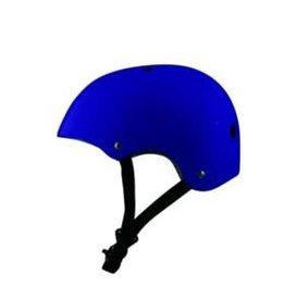 EVO EVO, E-Tec Hero, Helmet, Blue, L
