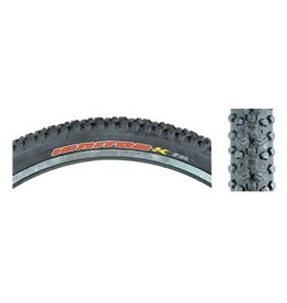 Maxxis TIRES MAX IGNITOR 26x2.1 BK FOLD/120 DC/LUST/UST
