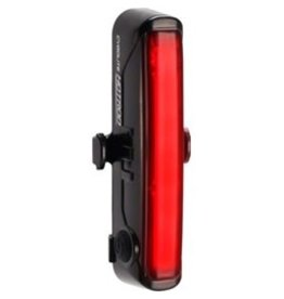 Cygolite Hotrod USB 50 Rechargeable Taillight