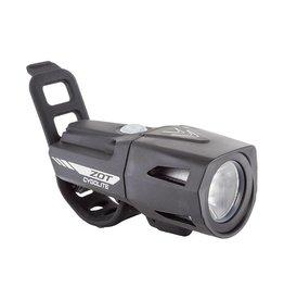 Cygolite LIGHT CYGO ZOT 450 USB