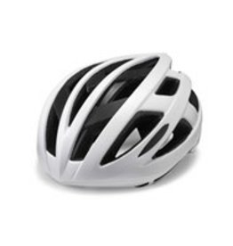 Cannondale CAAD MIPS Adult Helmet WHB L/XL