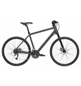 Cannondale 27.5 M Bad Boy 4 BBQ LG