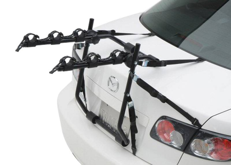 Hollywood Racks CAR RACK HOLYWD E3 EXPRESS-06