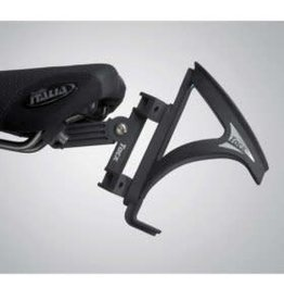 Tacx Tacx, Seatpost Bottle Cage Holder