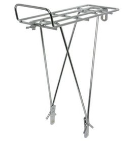 SUNLITE BIKE RACK RR WALD 215 STL-CHROME