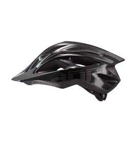 Quick Helmets 18
