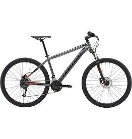 Cannondale 27.5 M Catalyst 2 GRY XL