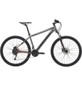 Cannondale 27.5 M Catalyst 2 GRY SM