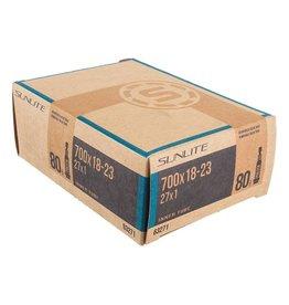 Utili-T Standard Presta Valve Tubes 80mm