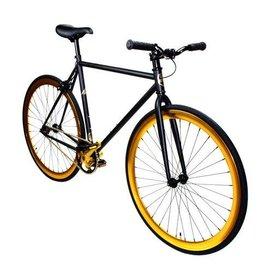 Black Gold 59cm