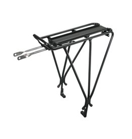 Topeak BIKE RACK RR TOPEAK EXPLORER MTX 26 DISC