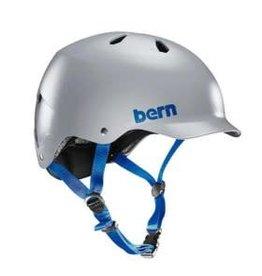 Bern Helmets Watts