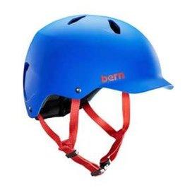 Bern Bandito Helmets