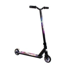 Mayhem Scooter Galaxy Neo Black