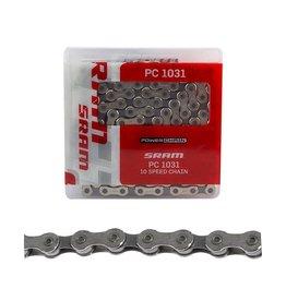 CHAIN SRAM PC1031 10s GY 114L