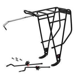 BIKE RACK RR AXIOM FATLINER BK
