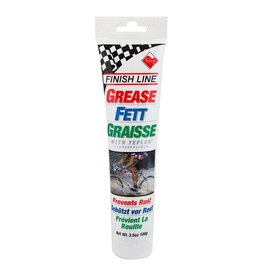 LUBE F-L GREASE 3.5oz TUBE